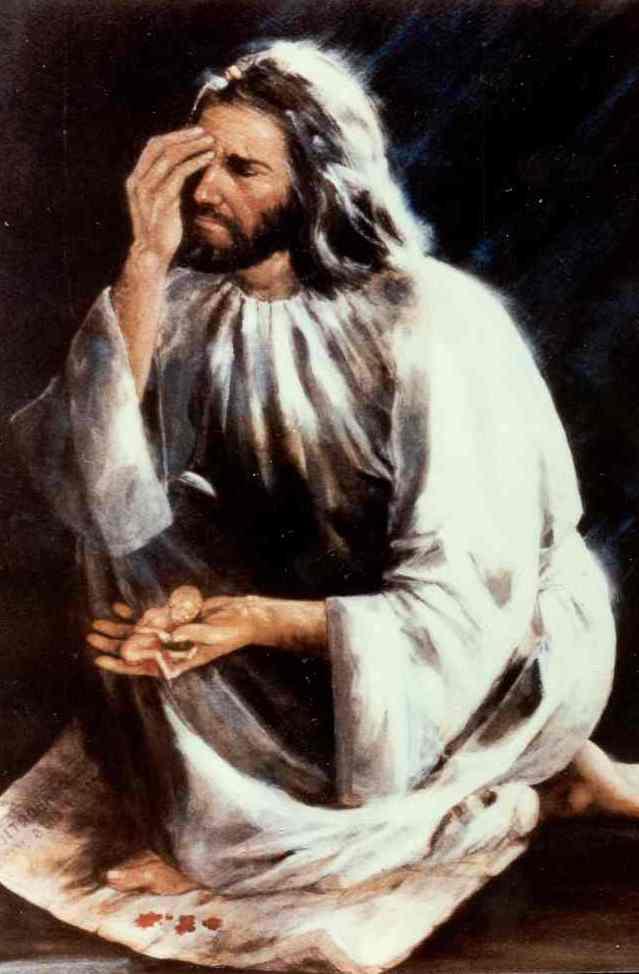 https://gavgreene.files.wordpress.com/2014/08/photo-jesus-abortion3.jpg